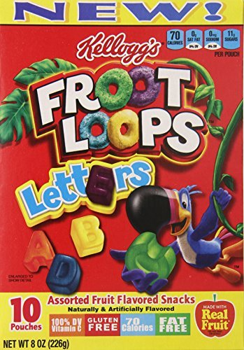 kelloggs-froot-loops-letters-fruit-pieces-8-ounce-pack-of-10-by-kelloggs