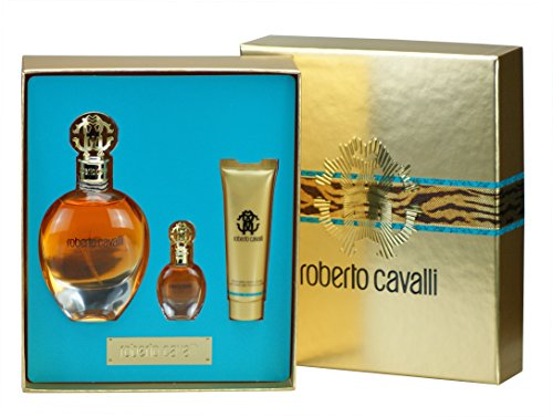 roberto-cavalli-set-75ml-eau-de-parfum-spray-30ml-body-lotion-5ml-eau-de-parfum