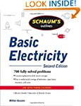 Schaum's Outline of Basic Electricity...
