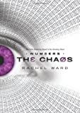 The Chaos (Numbers) by Rachel Ward