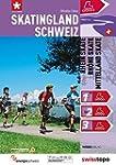 Skatingland Schweiz: Rhein Skate, Rh�...