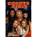 Coyote Girls - Édition Spéciale
