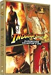 Indiana Jones - L'int�grale