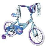 Disney Frozen 14-in. Bike by Huffy