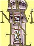 echange, troc Collectif - Monumental. Le Façadisme - numéro 14, septembre 1996