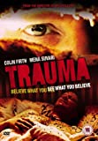 Trauma packshot