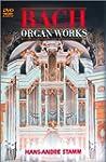 Bach, Johann Sebastian (DVD Audio)