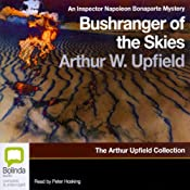 Bushranger of the Skies: An Inspector Bonaparte Mystery | [Arthur Upfield]