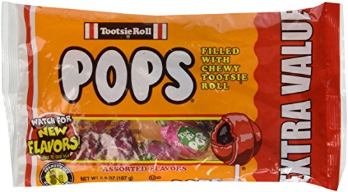 tootsie-roll-pops-assorted-flavors-66-oz