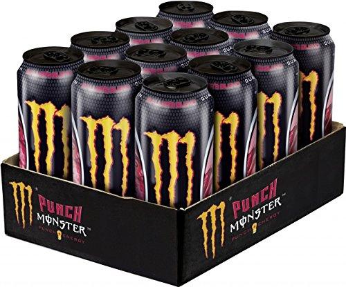 monster-punch-12er-pack-12-x-500-ml