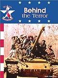 Behind the Terror (War on Terrorism)