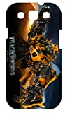 Transformers Fashion Hard back cover skin case for samsung galaxy s3 i9300-s3tr1003