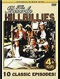 echange, troc Beverly Hillbillies 2 [Import USA Zone 1]