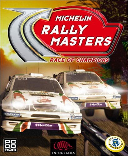 michelin-rally-masters-race-of-champions