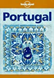 Lonely Planet Portugal (Lonely Planet Travel Survival Kit) (0864424671) by Wilkinson, Julia