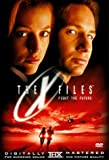 The X-Files: Fight the Future (Widescreen) (Bilingual)