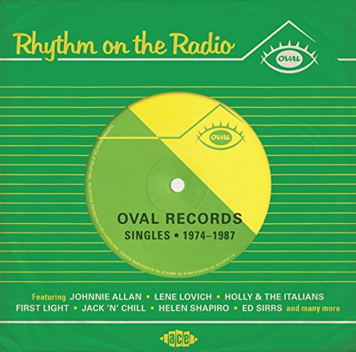 rhythm-on-the-radio-oval-records-singles-1974-1987