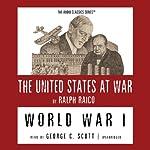 World War I | Ralph Raico