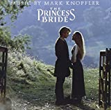 The Princess Bride CD