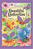 img - for Beautiful Butterflies (Sparkle Bugs Adventure) book / textbook / text book