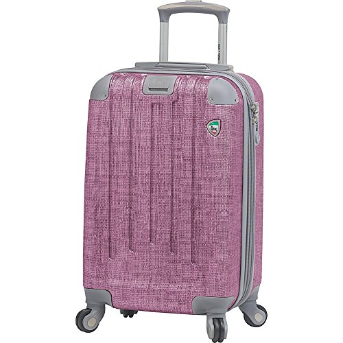 mia-toro-italy-cestino-20-carry-on