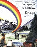 Legend of Rainbow Bridge