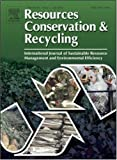 img - for Sustainable processes synthesis for renewable resources [An article from: Resources, Conservation & Recycling] book / textbook / text book