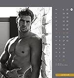 Image de Männer Postkartenkalender - Kalender 2017