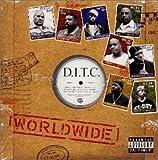 D.I.T.C