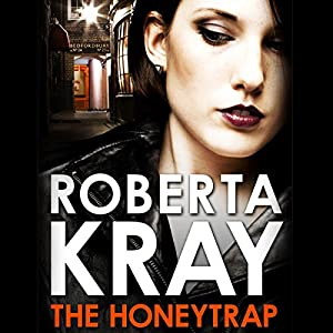 The Honeytrap Audiobook
