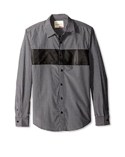 Sovereign Code Men's Travis Shirt