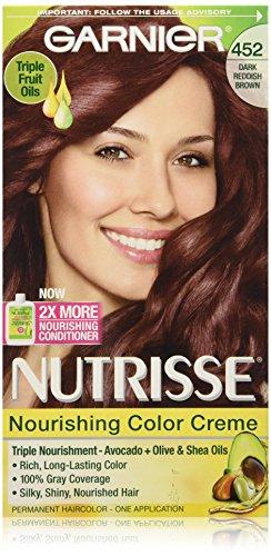 garnier-nutrisse-dark-reddish-brown-chocolate-cherry-1-ea-452-dark-reddish-brown-chocolate-cherry