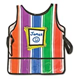Melissa &amp; Doug Artist's Smock