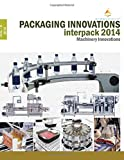img - for Packaging Innovations Interpack 2014 (Volume 2) book / textbook / text book
