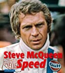 Steve McQueen - Speed