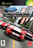 Cheapest Ford Street Racing on Xbox