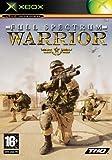 Cheapest Full Spectrum Warrior on Xbox