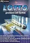 Lotto, gewinnen mit System 2.0, 1 CD-...