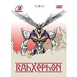 echange, troc RahXephon Vol. 3 - Episode 10-13  (Digi-Pack) [Import allemand]