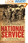 National Service: From Aldershot to A...