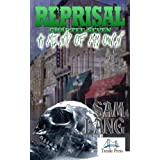 Reprisal -Volume 7- A Mind Of My Own (Kindle Edition) newly tagged 