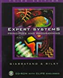 Expert systems : principles and programming
