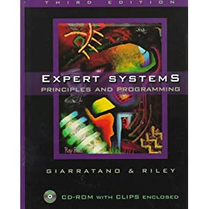 Downloads expert systems principles and programming third edition expert systems principles and programming third edition book download fandeluxe Choice Image