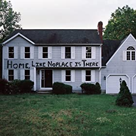 Buy The Hotelier - Home, Like Noplace Is There New or Used via Amazon