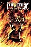 X-men: Phoenix - Endsong (X-Men)
