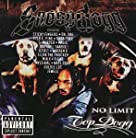 Snoop Dogg - Top Dogg mp3 download