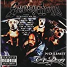 Top Dogg