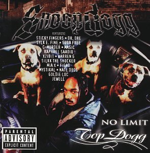 Snoop Dogg - Party With A D.p.g Lyrics - Zortam Music
