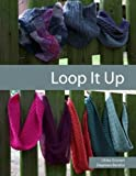 Artikelvorschlag zum Loop Schal Stricken: Loop it up
