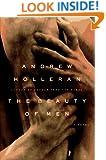 The Beauty of Men: A Novel
